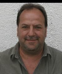 Jürgen Schneiders